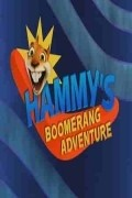 Hammy's Boomerang Adventure pictures.