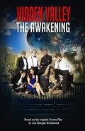 Hidden Valley the Awakening pictures.