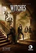 Witches of East End pictures.