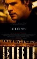 Blackhat pictures.
