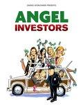 Angel Investors pictures.
