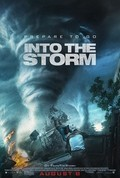 Into the Storm pictures.