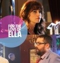 For the Love of Ella - wallpapers.