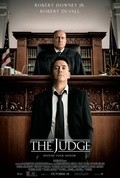 The Judge - wallpapers.