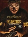 Klondike - wallpapers.