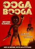 Ooga Booga pictures.