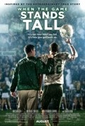 When the Game Stands Tall - wallpapers.