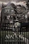 Abattoir pictures.