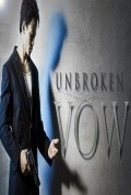 Unbroken Vow pictures.