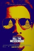 Kill the Messenger - wallpapers.