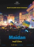 Maidan pictures.