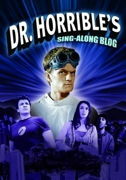 Dr. Horrible's Sing-Along Blog - wallpapers.
