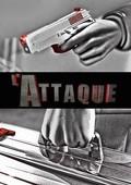 L'Attaque - wallpapers.