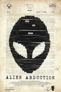 Alien Abduction pictures.