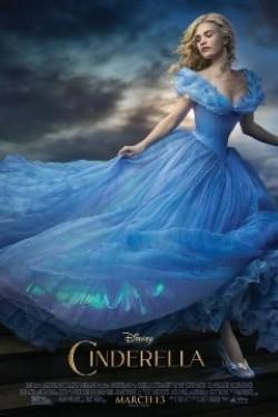 Cinderella pictures.