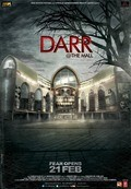 Darr at the Mall - wallpapers.