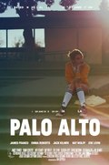 Palo Alto pictures.