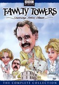 Fawlty Towers pictures.