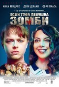 Life After Beth - wallpapers.