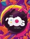 The '80s: The Decade That Made Us - wallpapers.