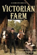 Victorian Farm pictures.