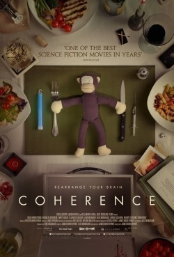 Coherence pictures.