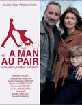 Un homme au pair - wallpapers.