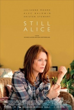 Still Alice - wallpapers.