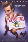 Ace Ventura: Pet Detective pictures.