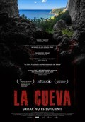La cueva - wallpapers.