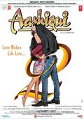 Aashiqui 2 pictures.