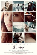 If I Stay - wallpapers.