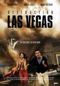 Destruction: Las Vegas - wallpapers.