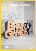 Brain Games - wallpapers.
