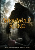 Werewolf Rising - wallpapers.