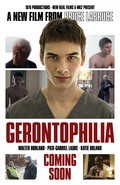 Gerontophilia - wallpapers.
