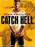 Catch Hell - wallpapers.