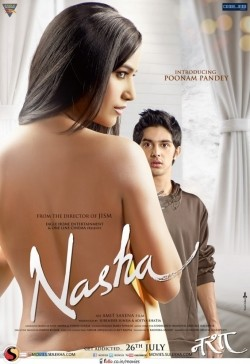 Nasha pictures.
