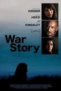 War Story - wallpapers.
