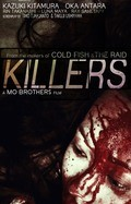 Killers pictures.