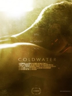 Coldwater pictures.