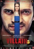 Ek Villain pictures.