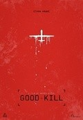 Good Kill - wallpapers.
