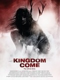 Kingdom Come - wallpapers.