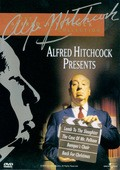Alfred Hitchcock Presents - wallpapers.
