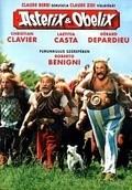 Astérix & Obélix contre César pictures.