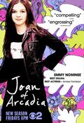 Joan of Arcadia - wallpapers.
