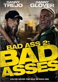 Bad Ass 2: Bad Asses pictures.