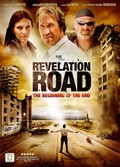Revelation Road: The Beginning of the End - wallpapers.