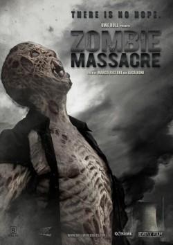 Zombie Massacre pictures.